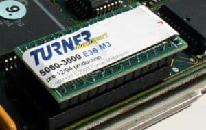 bmw e36 performance chip