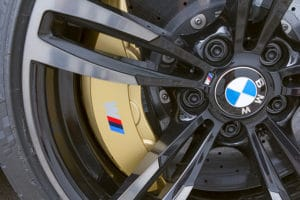 things to know first time bmw owners