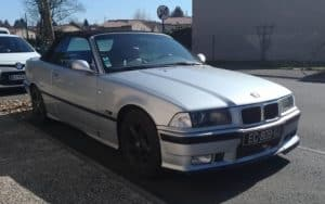 e36 tips to buying used bmw
