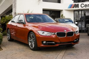 f30 tips to buying used bmw