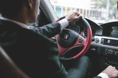 tips to bmw maintenance
